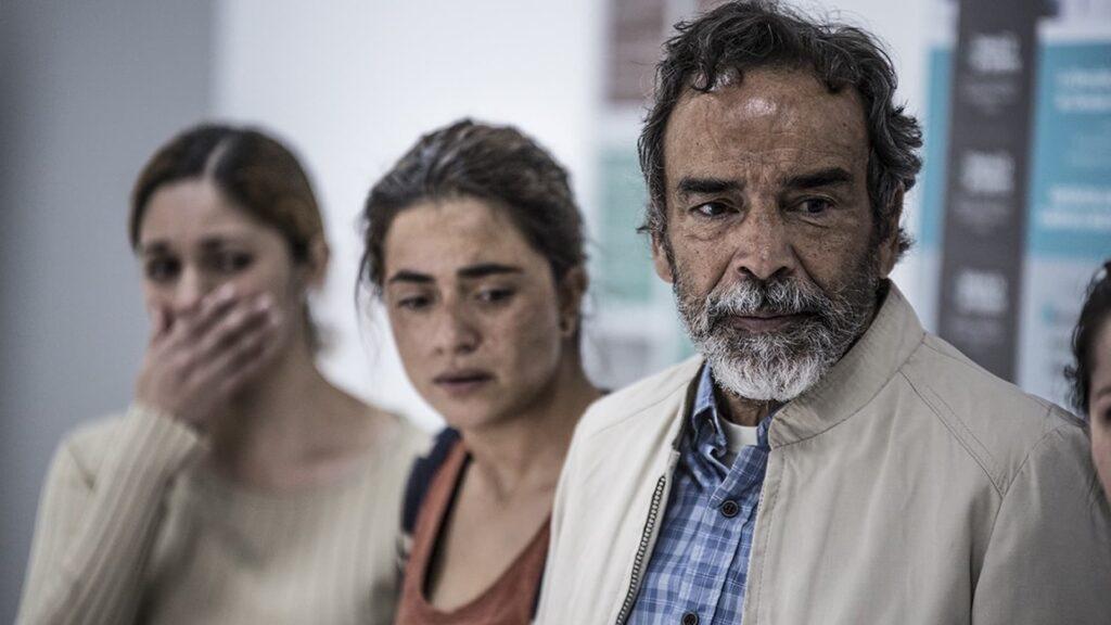 Ya se puede ver la nueva serie de Star Plus: No Fue Mi Culpa México