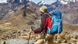 ¿Hay que estar vacunados para viajar a Perú? Requisitos