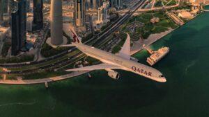 El ranking 2021 de las 10 mejores aerolíneas del mundo