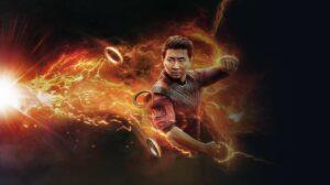 ¿Cuándo estrena la película Shang-Chi en Disney Plus?