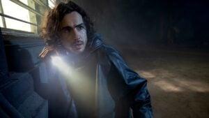 Las series para ver en Star Plus: desde The Last Man a Terapia Alternativa