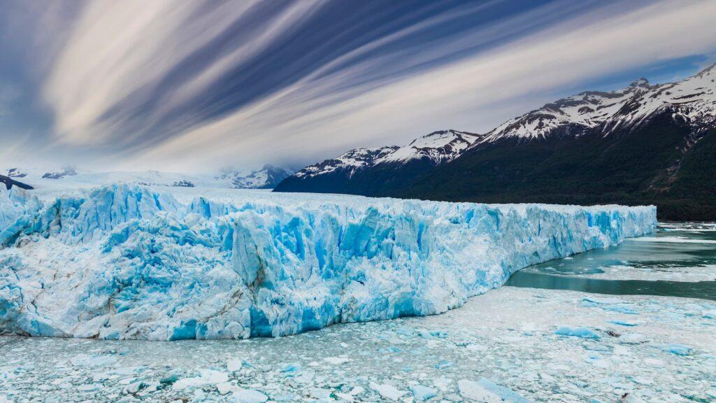 Turismo en Argentina en octubre: fronteras, extranjeros, vacunados y más