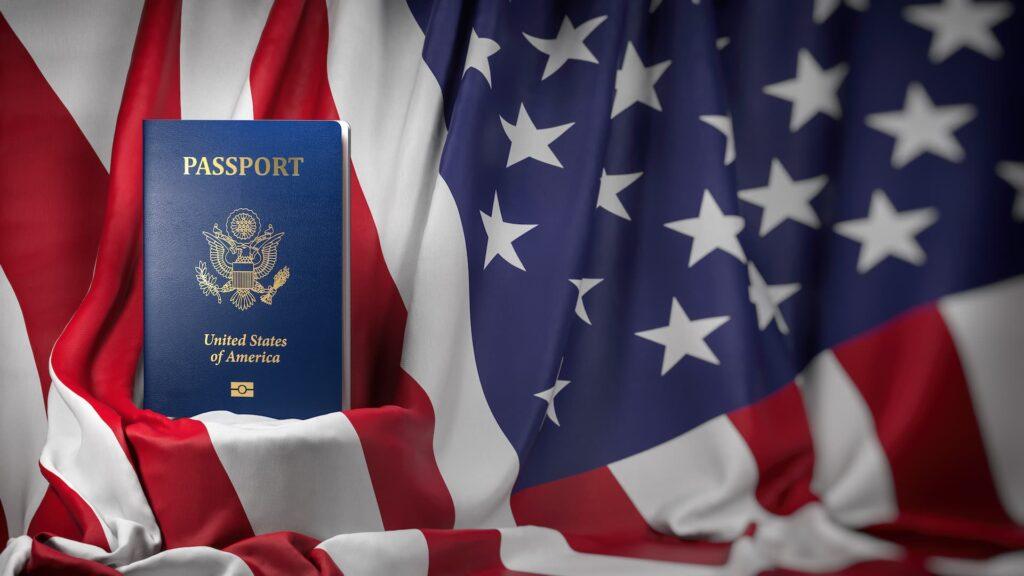 Visa de Estados Unidos en Argentina: trámites, requisitos, qué no llevar