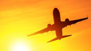 Vuelos de octubre: suman aviones, cupos y se elimina el test de antígenos