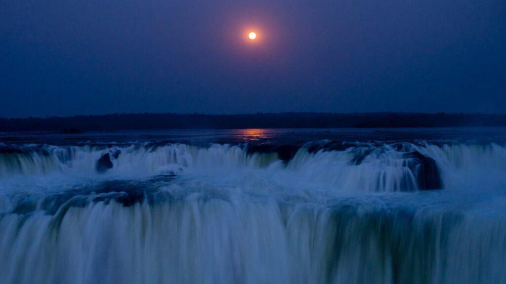 Cuatro experiencias imperdibles en Iguazú, más allá de Cataratas