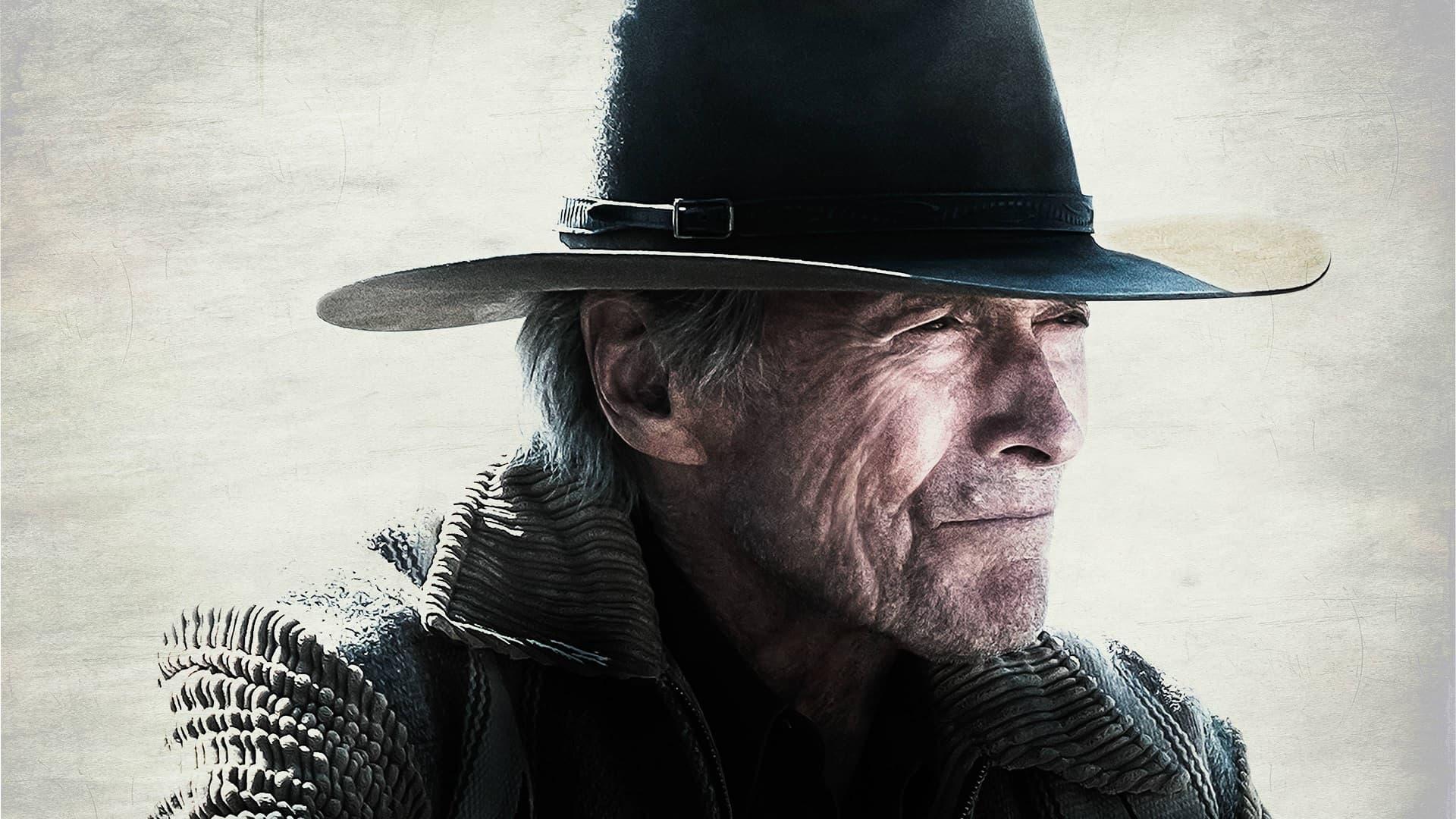 HBO Max en octubre: llegan Succession, Cry Macho, Maligno y más