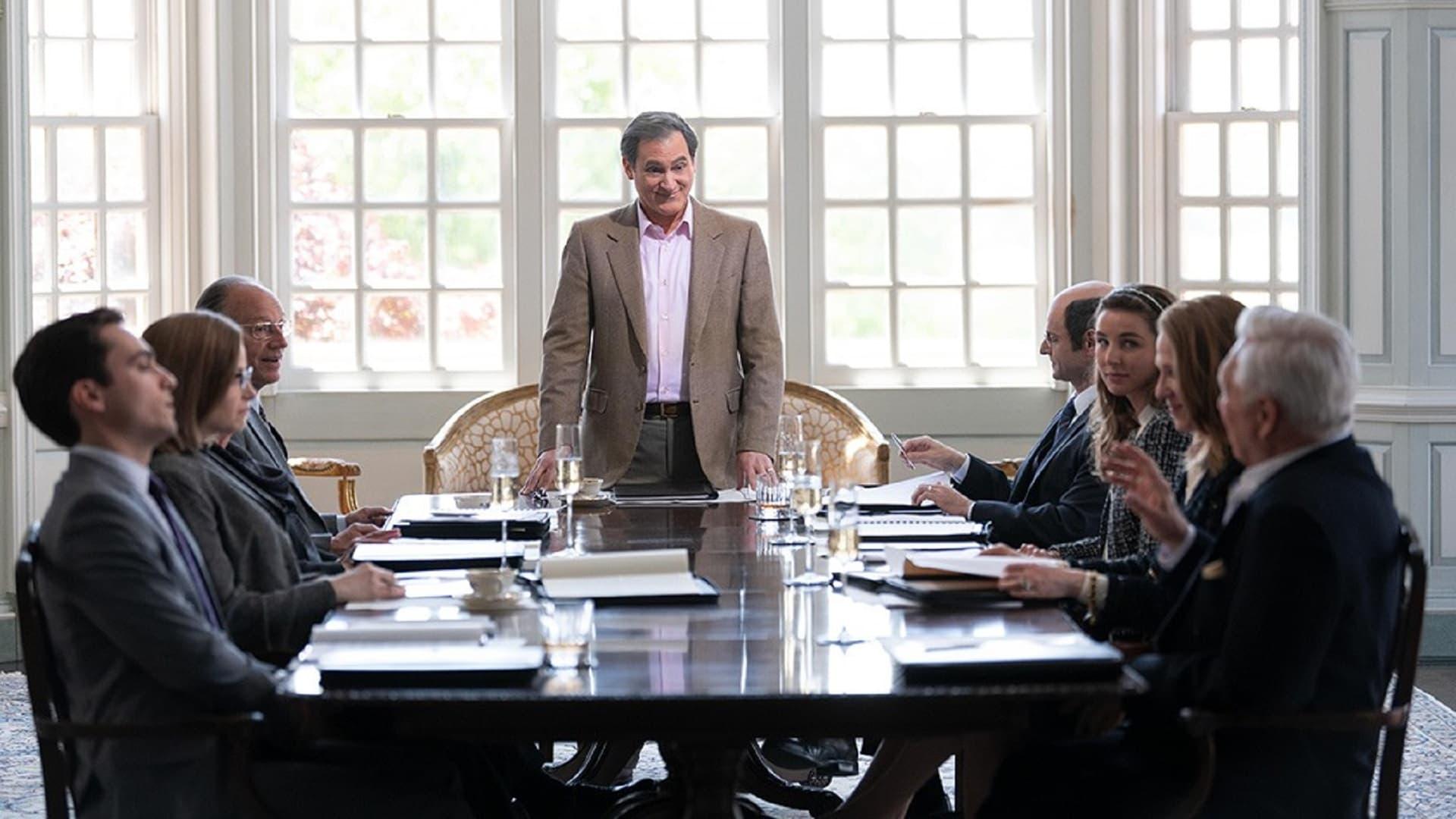 Noviembre en Star Plus: llega la miniserie Dopesick con Miichael Keaton