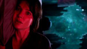 Del cine a HBO Max: estrena gratis Maligno, la nueva película de terror