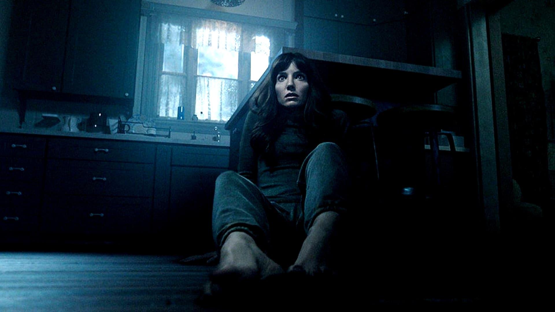 Del cine a HBO Max: Maligno, la nueva película de terror de James Wan