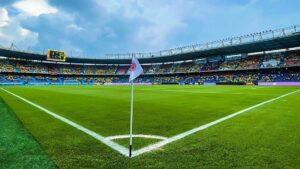 Los partidos y deportes de ESPN en Colombia para ver en Star Plus