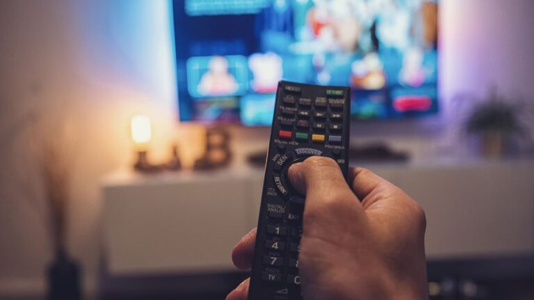 Comparativa de precios: Star Plus vs. Netflix vs. HBO Max