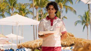 REVIEW Acapulco: la nueva serie favorita para ver en Apple TV Plus