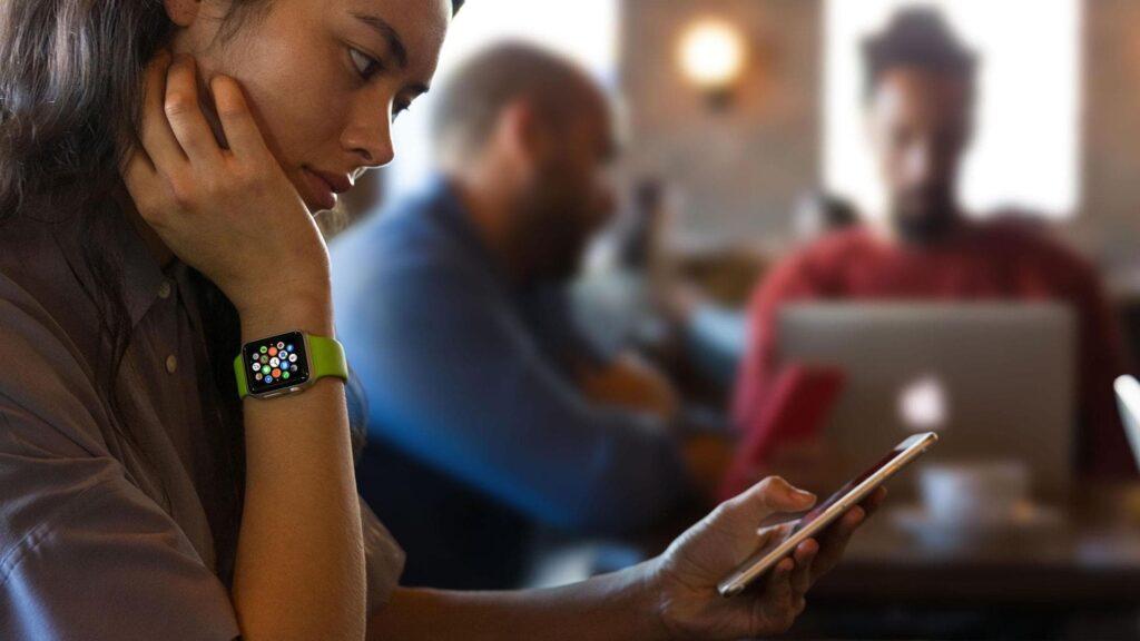 Cómo crear una cuenta de Apple ID en Windows o Android y ver Apple TV