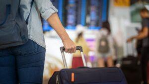 Aumento del cupo de pasajeros en octubre y noviembre en Argentina