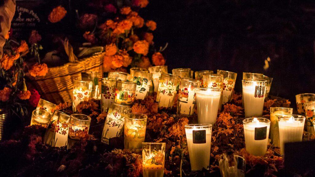 ¿Cuándo y por qué se celebra el Día de los Muertos?