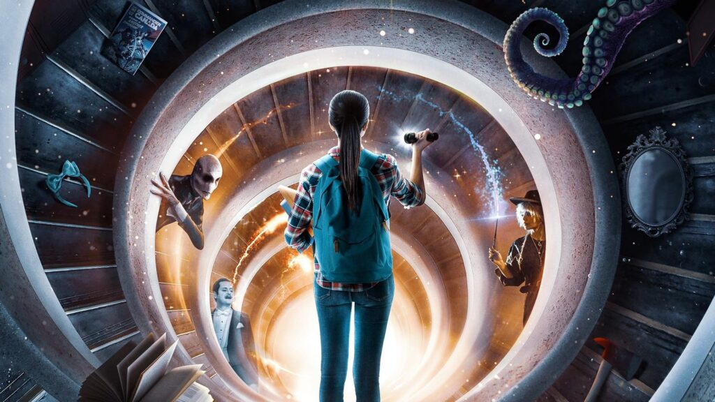 Qué ver en Disney Plus en octubre: series, películas y el combo Star Plus