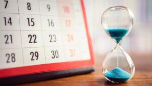Estos son los feriados 2022 en Argentina y los fines de semana largo