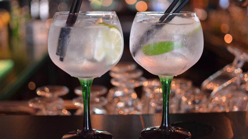 19 de octubre, Día Mundial del Gin Tonic: ¿cómo se prepara? Receta