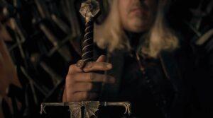 El primer tráiler de House of the Dragon: ¿cuándo estrena en HBO Max?