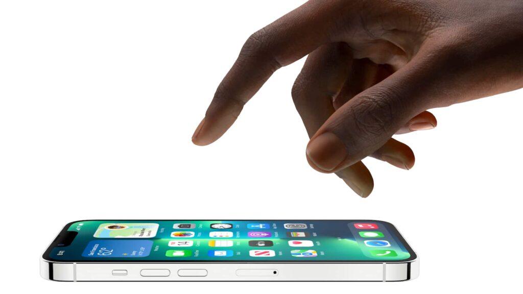 El mayor problema de seguridad del iPhone y iPad que Apple no resolvió
