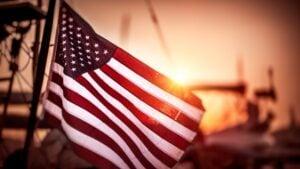 Abrió la inscripción para la lotería de visas de Estados Unidos: DV-2023