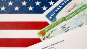 Ya se puede inscribir a la lotería de visas 2023: ganadores en 2022