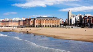 Aerolíneas Argentinas suma vuelos a Mar del Plata para el verano 2022