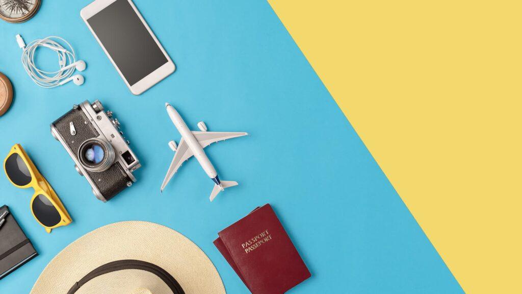 ¿Cuáles son los mejores pasaportes en 2021? Ranking Henley Passport