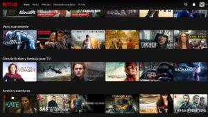Netflix sube los precios: gran momento para suscribirse a Star Plus