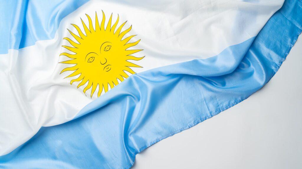 Nuevos requisitos para viajar a Argentina: octubre y noviembre 2021