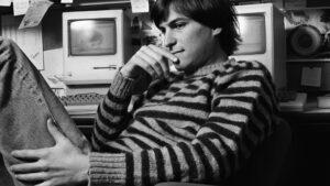 10 años sin Steve Jobs: el emotivo recuerdo de Jony Ive y su familia