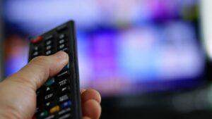 ¿Qué plataforma tendrá más suscriptores? ¿Disney Plus o Netflix?
