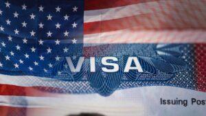 Cuándo se dan a conocer los ganadores de la Lotería de Visas 2023