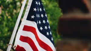 ¿Dónde inscribirse gratis a la lotería de visas de Estados Unidos?